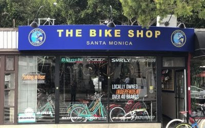The Electric, Cargo, and Commuter Bike Experts