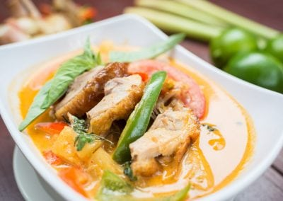 duck-curry-close-up-cholada-thai-cuisine1