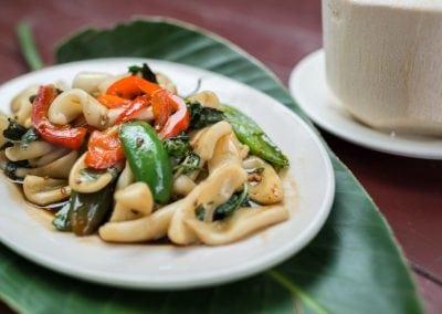 basil-cholada-thai-cuisine
