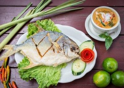 fish-menu-header