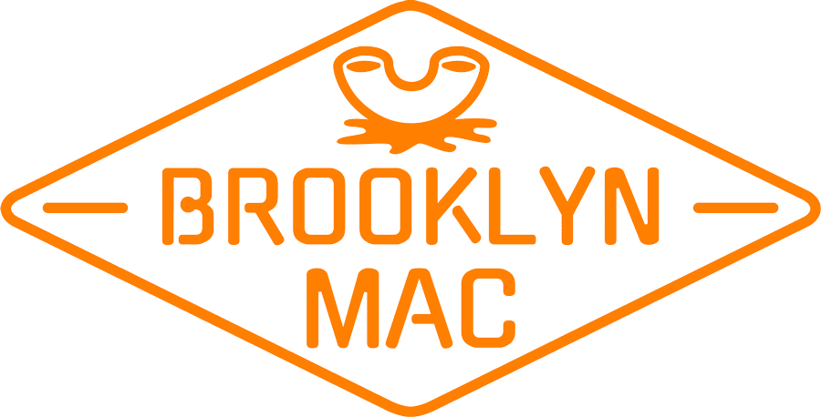 Brooklyn Mac