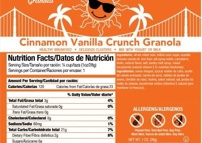 CinnamonValleyCrunch-1oz1up_sanfranola