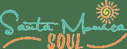 Santa Monica Soul