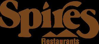 Marsa Lounge Logo