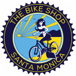 Bike Shop Santa Monica
