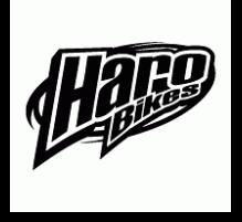haro bikes