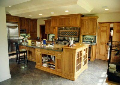 Glick-Kitchen-Rev