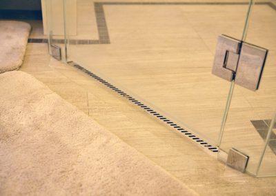 Gwen-Bath-Shower-Door-Drain-web