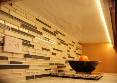 Gwen-Kitchen-Backsplash-web