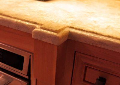 Gwen-Kitchen-Detail-web