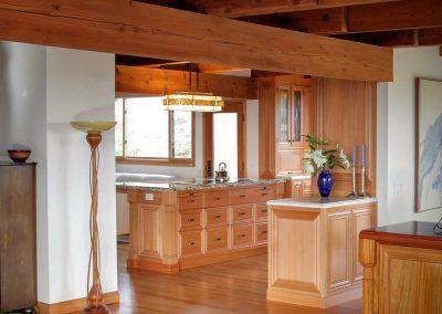 Gwen-Kitchen-Livingroom-View-web