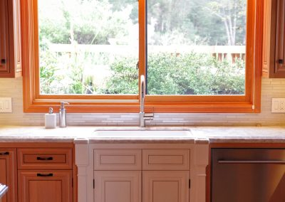 Gwen-Kitchen-Sink-Cabinet-web
