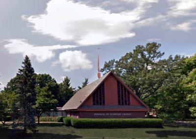 Lakewood-N.-J.-Luthern-Church-Rev