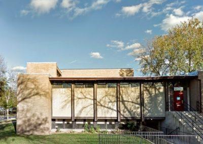 Maple-Park-Methodist-Church-Chicago-IL-Rev