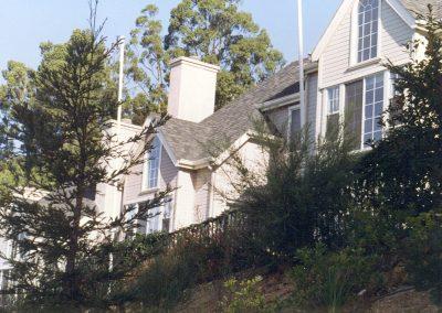 Montebello-Street-View1-Rev