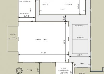 St-Perpetua-Addition-Plan-Rev-3