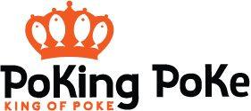 PoKing Poké